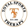 Total Sports Therapy