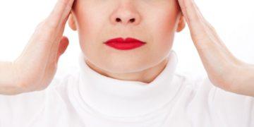 How can Physical Therapy help with Vertigo?