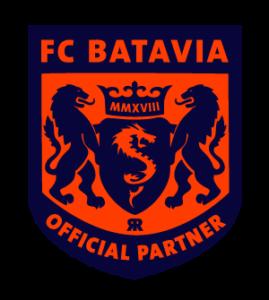 FC Batavia