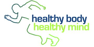 TST COVID Policy – Healthy Body/Healthy Mind