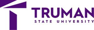 Truman Scholarship