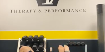 Foam Roller : Thoracic Spine Mobility